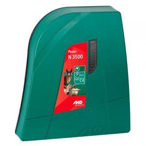 Գեներատոր Power N 3500 -230