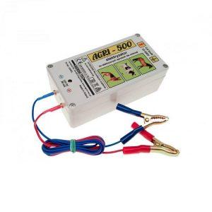 Էլեկտրական հովիվ գեներատոր Agri 500-0,6 J